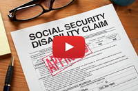 How to Increase Your Credibility in a Social Security
