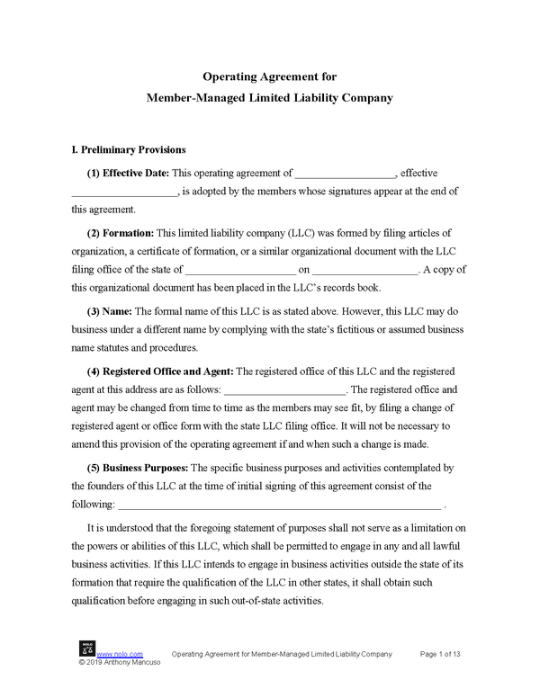 Share Transfer Agreement Template Free from cimg0.ibsrv.net