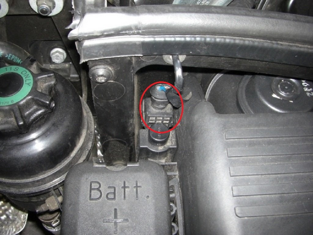 Mini Cooper 2001 to 2006 How to Replace Thermostat ...