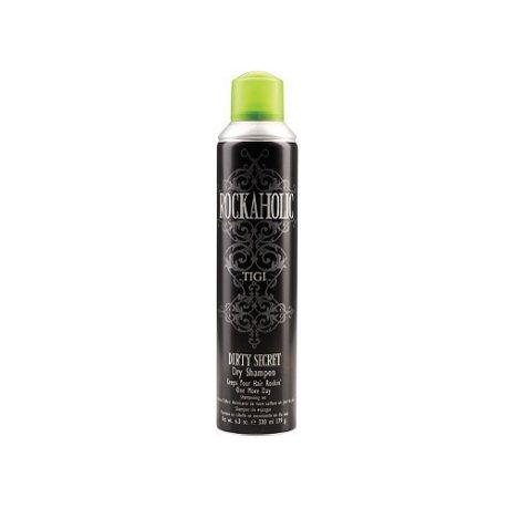 bedhead-dry-shampoo-lg.jpg