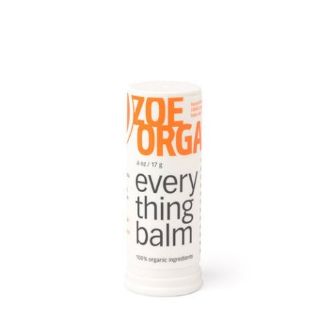 EverythingBalm_large.jpg