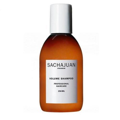 volume-shampoo-lg.jpg