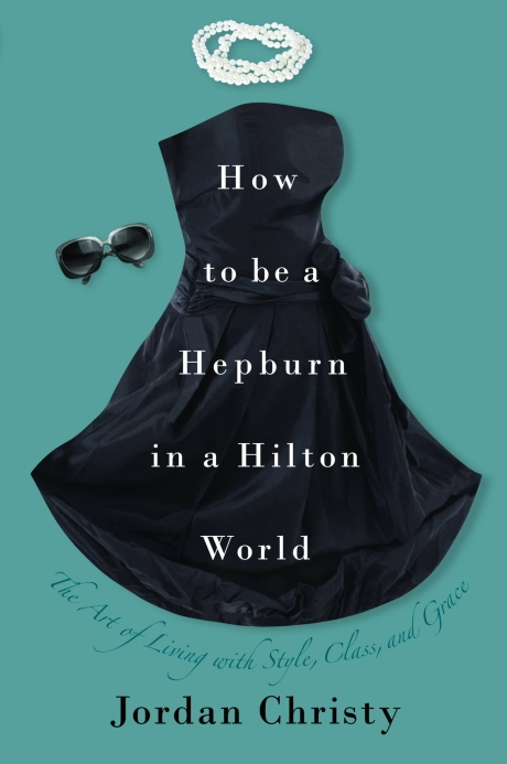 hepburn-in-a-hilton-world-lg.jpg