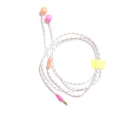 bando-earbuds-big.jpg