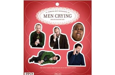 cryingmen.jpg