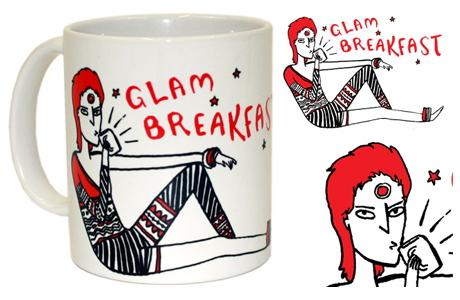 glambreakfast.jpg