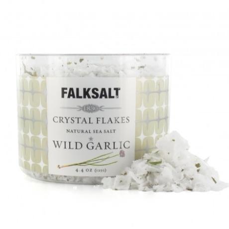 falksalt-wild-garlic-lg.jpg