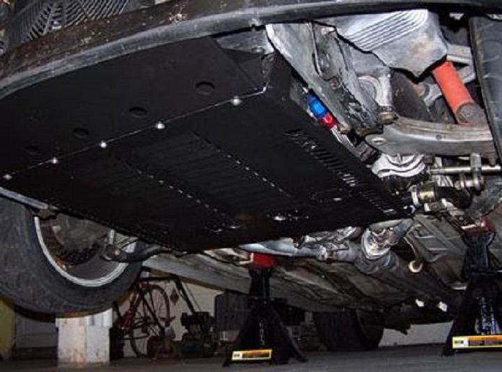 Porsche 928 How To Replace Oil Pump Rennlist
