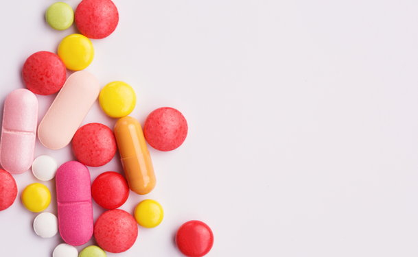 losartan-hydrochlorothiazide and blood sugar