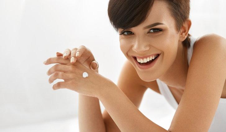 Treatments For Skin Rashes