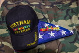 vietnam war soldiers and their addiction recovery