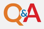 q&a logo