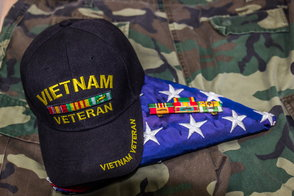 What the Vietnam War Teaches Us About Addiction