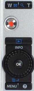 Thumbnail image for olympus_7040_controls_back.jpg