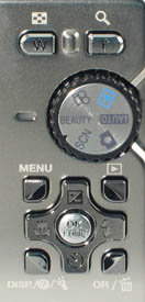 olympus_tough8000_controls_back.jpg