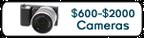Cameras $600 to $2000