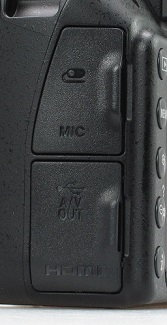 ports view.jpg