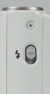 Flash switch.jpg
