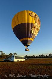 Hot Air Balloon-1.JPG