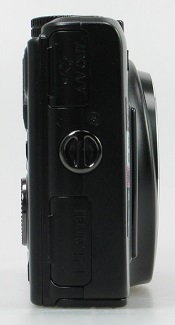 Right side view.jpg