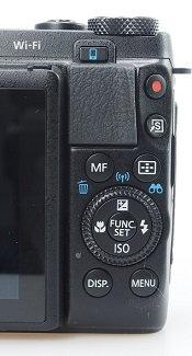 Back buttons.jpg