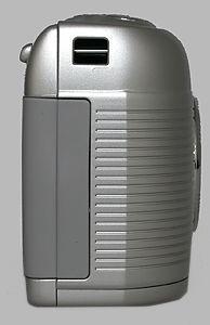 Olympus c3020