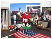 http://www.steves-digicams.com/camera-reviews/olympus/sp-800-uz/P8260043.JPG