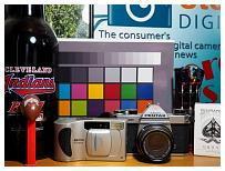 http://www.steves-digicams.com/camera-reviews/olympus/e-pl7/P1010402.JPG