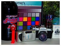 http://www.steves-digicams.com/camera-reviews/olympus/tg-630/PA150124.JPG