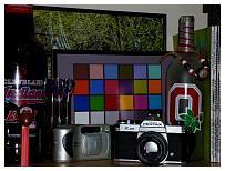 http://www.steves-digicams.com/camera-reviews/panasonic/lumix-dmc-fx75/P1000053.JPG