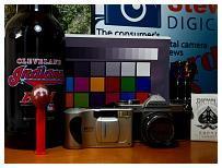 http://www.steves-digicams.com/camera-reviews/panasonic/lumix-dmc-gh4/P1160020.JPG