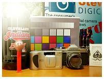 http://www.steves-digicams.com/camera-reviews/panasonic/lumix-dmc-gh4/P1160026.JPG
