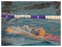 http://www.steves-digicams.com/camera-reviews/olympus/om-d-e-m10-mark-ii/P9110475.MOV