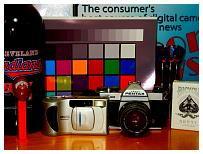 http://www.steves-digicams.com/camera-reviews/nikon/coolpix-s810c/DSCN0118.JPG