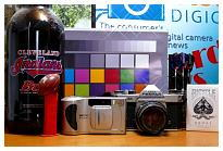 http://www.steves-digicams.com/camera-reviews/panasonic/lumix-dmc-fz1000/P7240233.JPG