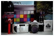 http://www.steves-digicams.com/camera-reviews/samsung/nx300/SAM_0126.JPG