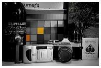 http://www.steves-digicams.com/camera-reviews/samsung/nx300/SAM_0130.JPG