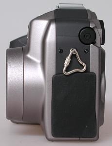 Epson PhotoPC 3100Z