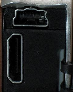 canon_sx210_ports.jpg