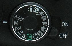 canon_rebel_T3i_mode_dial.jpg