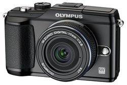 olympus_e-pl2_blk_550.jpg
