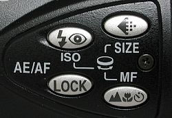 Nikon Coolpix 5700.  Photo (c) 2001 Steve's Digicams