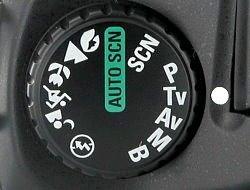 Samsung GX-1L, image (c) 2006 Steve's Digicams