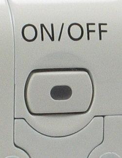 Power switch - N.jpg