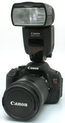 canon_rebel_T3i_external_flash.jpg