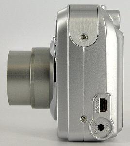 Mustek MDC-530Z