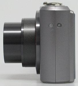 Panasonic Lumix DMC-FX150