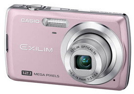 casio_z35_450_pink.jpg