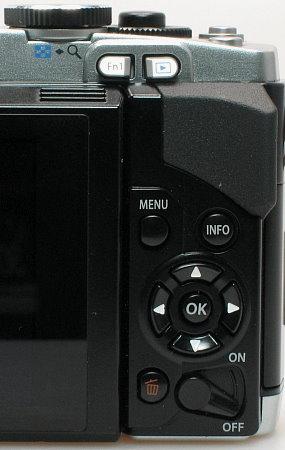 olympus_e-m5_controls_back.jpg