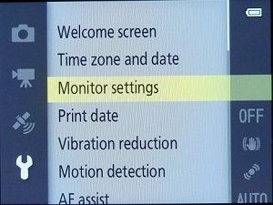 Record GIF - setup menu.jpg